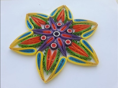 How to make paper quilling flowers with comb gallery of broken link how to make paper quilling flowers using quilling comb by with how to make paper quilling flowers with comb mightylinksfo