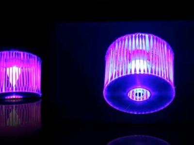 Fantastic Lantern making Ideas || Latest || DIY Lantern making using CD