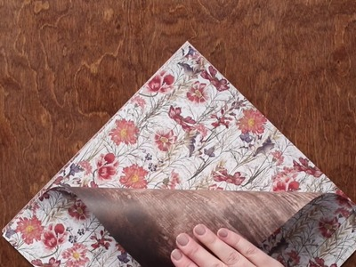 Countryside Comfort Paper Pack by Creative Memories