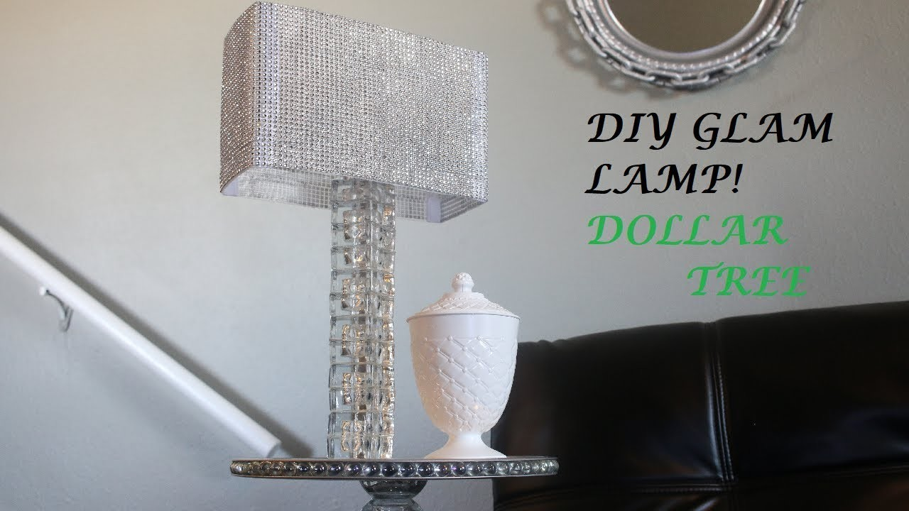 Dollar Store Crafts To Make And Sell
