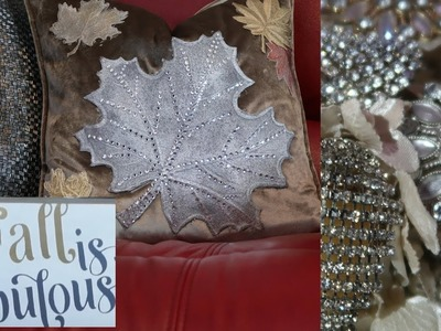 Fall DIY Collab Hosted By Christy Mel