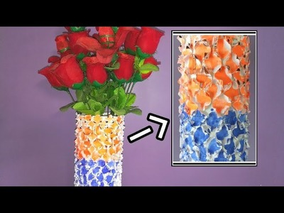 Flower, HOW TO MAKE FLOWER VASE WITH PAPER, HOW TO MAKE FLOWER VASE on paper flower light, paper flower planter, paper flower bowl, paper mug, paper flower votive, paper flower mirror, paper flower dog, paper flower flower, paper flower vessel, paper flower valentine, paper flower blue, paper flower bag, paper flower watch, paper flowers supplies, paper flower quilt, paper flower design, paper flower crystal, paper flower pot, paper flower jewelry, paper flower beads,