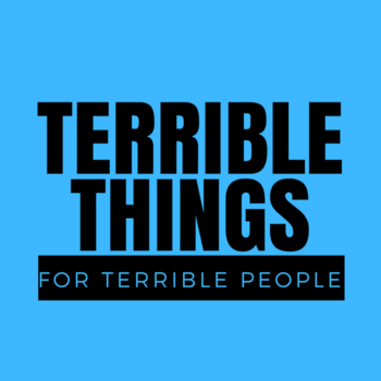 terriblethings