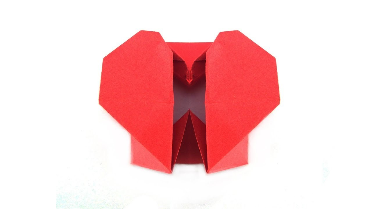 Найди картинке, оригами открытки видео сердце сосуды артроз
