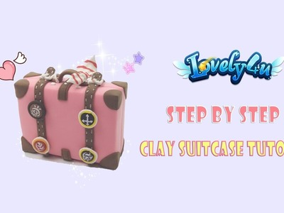 Lovely4u | VO53 | Step by Step Tutorial | Special Thanks Video | DIY Together With Us