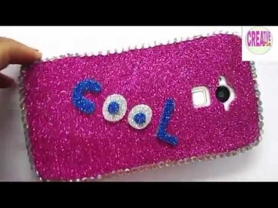 Cool diy phone case for coolpad note 3