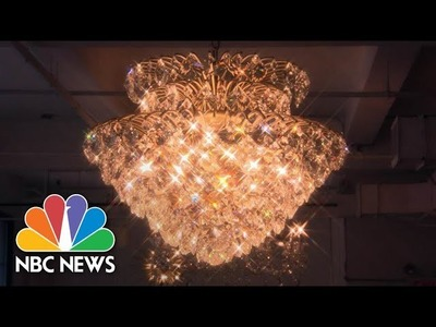 8 Easy DIY Interior Design Ideas For Your Office | NBC News