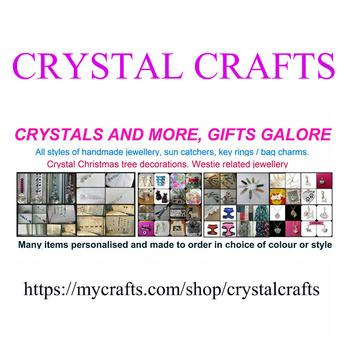 crystalcrafts