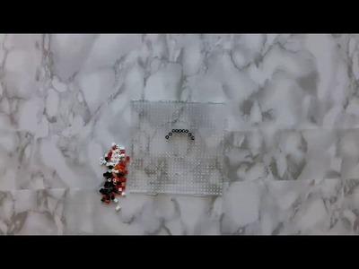 Seta de Hama beads