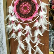 Authentic Dream Catchers