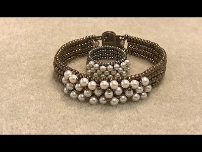 Corona Bracelet