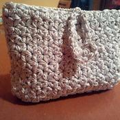 Emily handmade