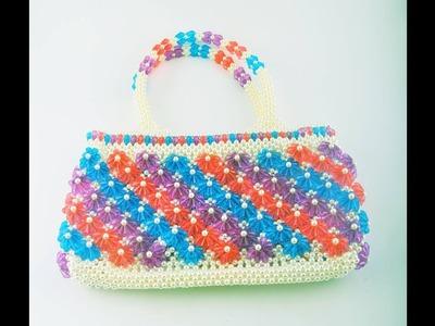 How to make Putir Bag | Putir Bag Design | Putir Bag Success Story