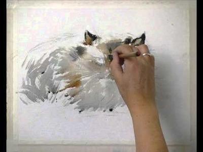 Cat-in-Watercolor-preview