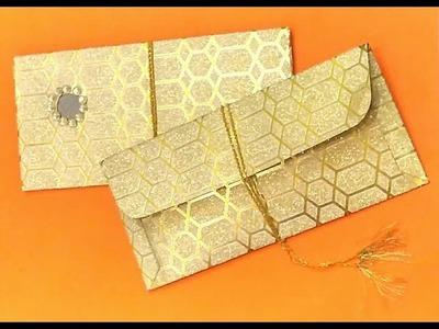 Gift Envelope (Shagun Envelope)
