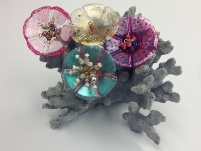 Janice Mae's Eco-Chic Jewelry Pieces
