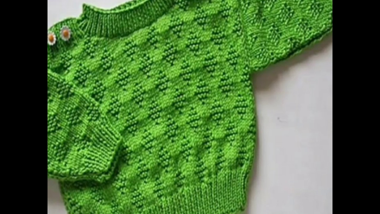c96a8de7ca03 Sweater designs for kids or baby in hindi