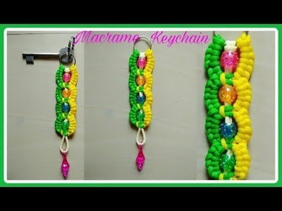 Beads Diy Dreamcatcher Diy Dreamcatcher Aquabeads Diy Ultimate