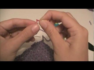 How to Use Paper to Thread the Eye of a Needle