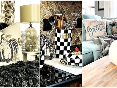NEW! Fall Favorites | Home Decor Ideas | Organization & Lifestyle
