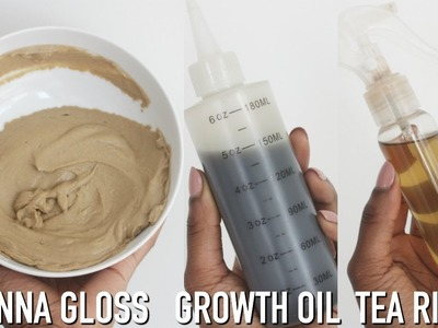3 GAME CHANGING AYURVEDIC RECIPES FOR EXCESSIVE SHEDDING & HAIR LOSS