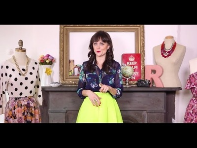 3 Steps to Simplified Style with Your Personal Stylist