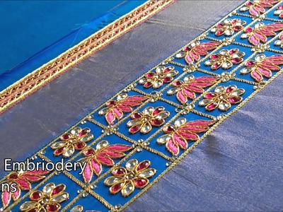Hand Hand Embroidery Designs For Beginners Hand Embroidery Designs