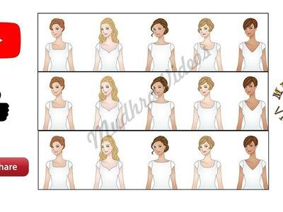Neck design cutting tips # kameez#kurti#dress#chuditop#salwar#blouse # part 59