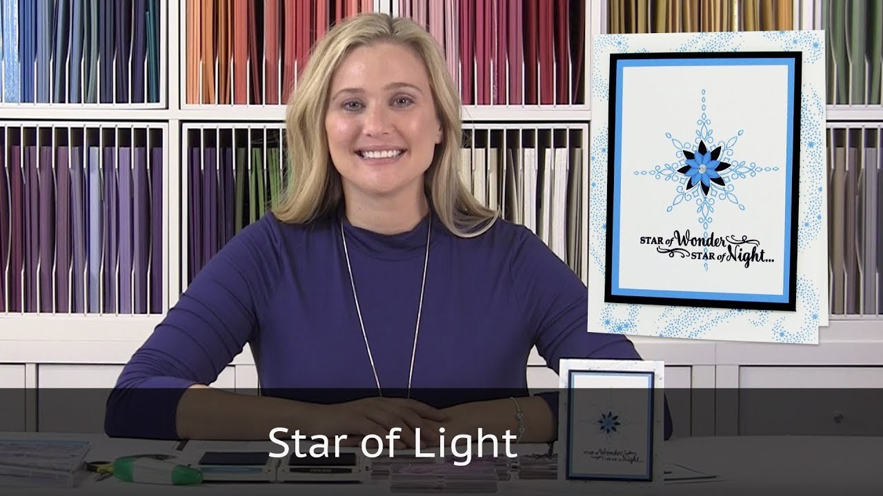 10 in 20 - Star of Light
