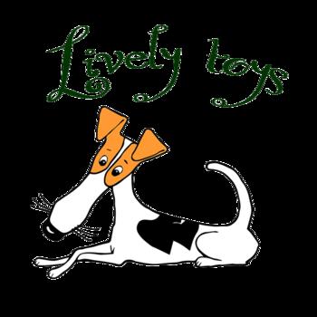 livelytoys