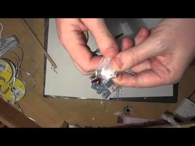 Bracelet helper tutorial