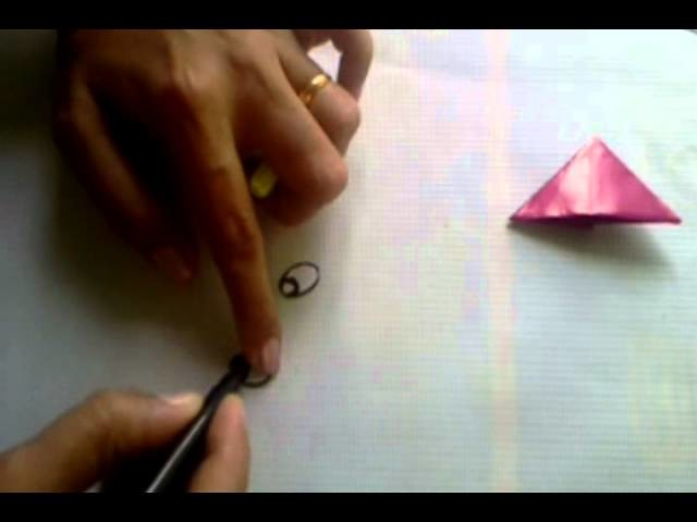 How to  a make book mark for your books