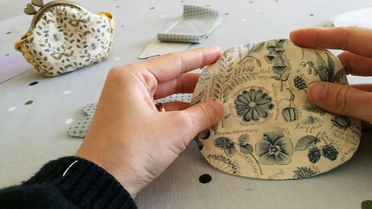 Make a Unique Design by yourself .