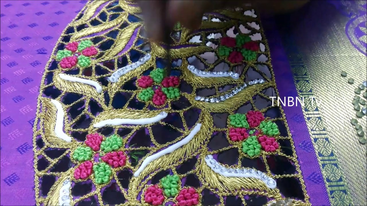 Hand Embroidery Designs For Beginners Hand Embroidery Designs