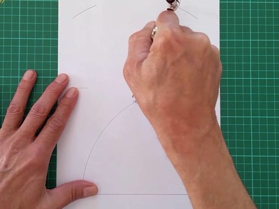 How to construct a square