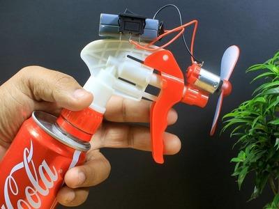 Top 5 Best Life Hacks for Plastic Bottle - Bottle Life Hacks