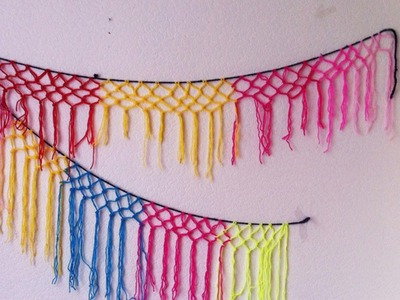 Boho backdrop,wedding decor ,Macrame wall decor