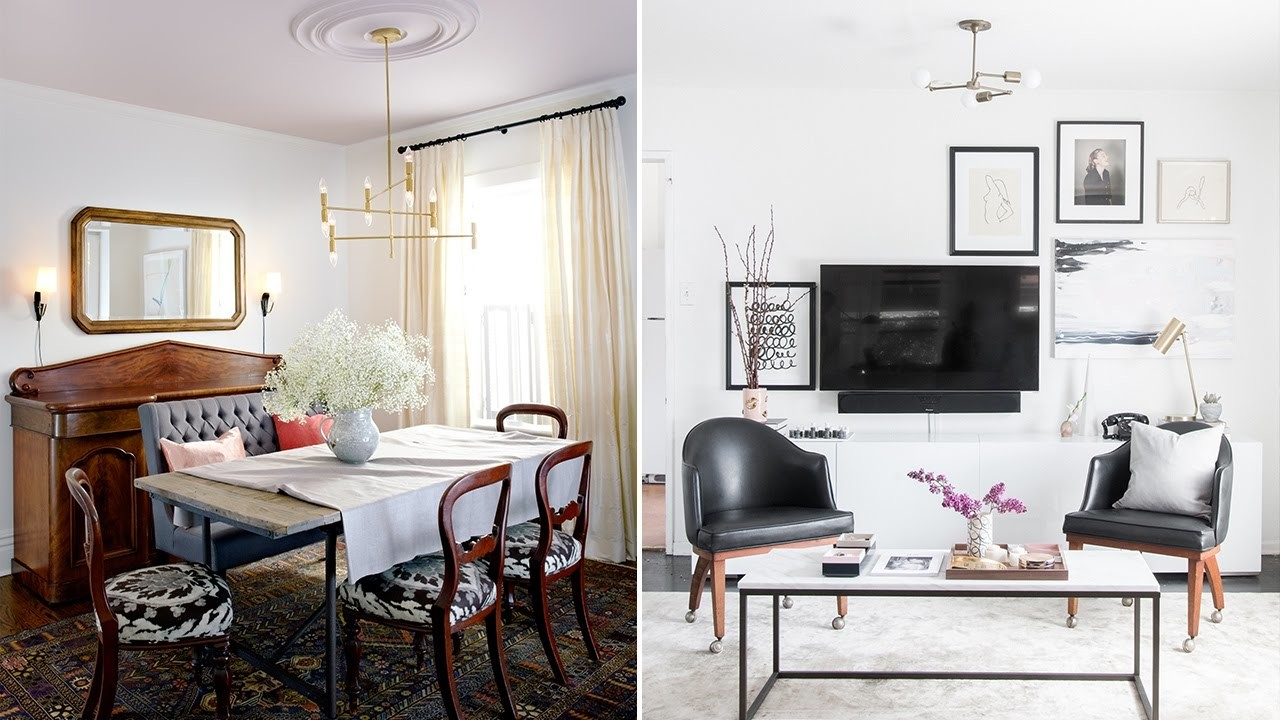 Interior Design —Our Editors Answer Your Most Popular Design Questions!