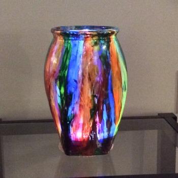 LED Rainbow