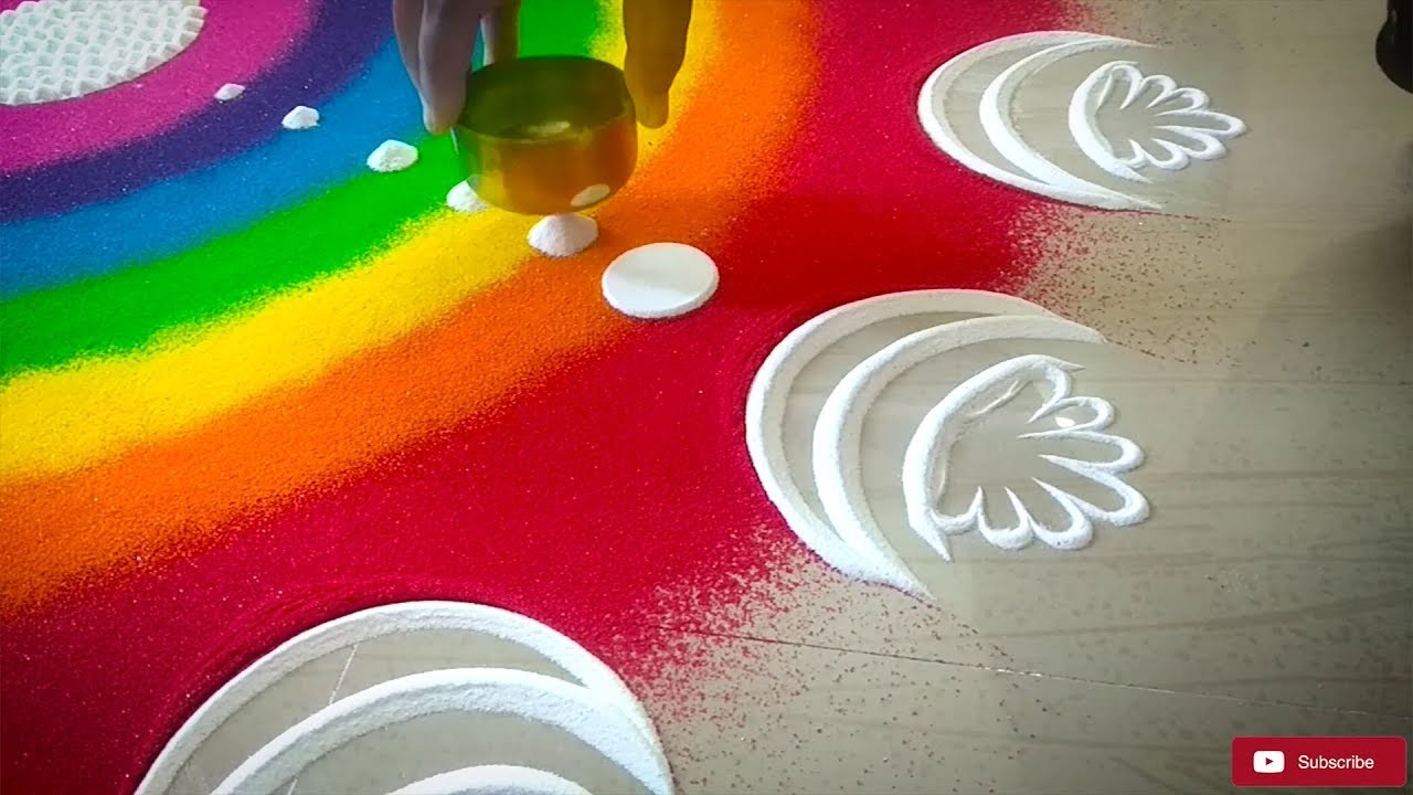 how to make water marble