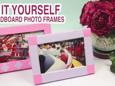 Frame How To Make A Simple Picture Frame Out Of Wood How To Make A