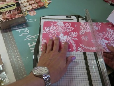 Quick and Easy Tutorial~ Add extra pages to your Flip Book
