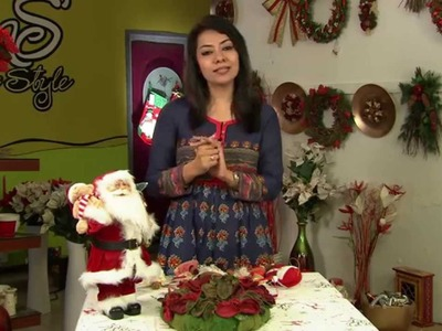 Vanitha I Episode 467 - Part 2 Women's Special I Mazhavil Manorama