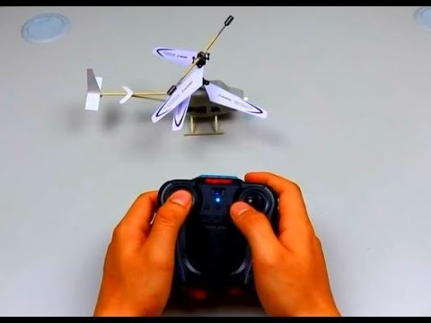 make a homemade helicopter with remote control with Homemade Rc Helicopter With Brushless Motor How To Make Helicopter At Home From Broken Part Tutorial on How To Make A Toy Helicopter With Motor At Home further How To Make A Toy Helicopter With Motor At Home further Way 5463829 homemade Toys Infants Toddlers likewise Homemade Rc Helicopter With Brushless Motor How To Make Helicopter At Home From Broken Part Tutorial also How To Make Remote Control Car At Home.