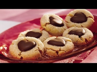 10 Easy Cookies Recipe - How to Make Cookies at Home