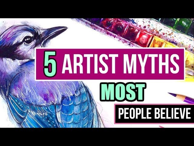 an analysis of people believe in myths Myths that are thought to be true facts do not stop at the ones listed below actually, there are countless fake ideas that people usually consider to be undeniable truths.