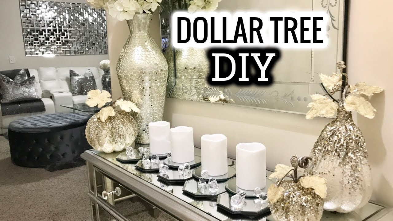 Dorm Room Dollar Store