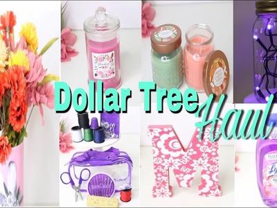 Dollar Tree Haul September 26, 2017- Halloween Costumes, Name Brands, Floral