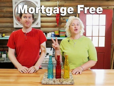 Two Ways Poor People Can Get Mortgage Free with No Money