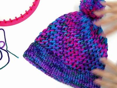 DIY-Ultimate Knitting Workshop-Knitting For Beignner